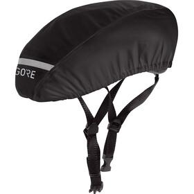GORE WEAR C3 Gore-Tex Helmet Cover black